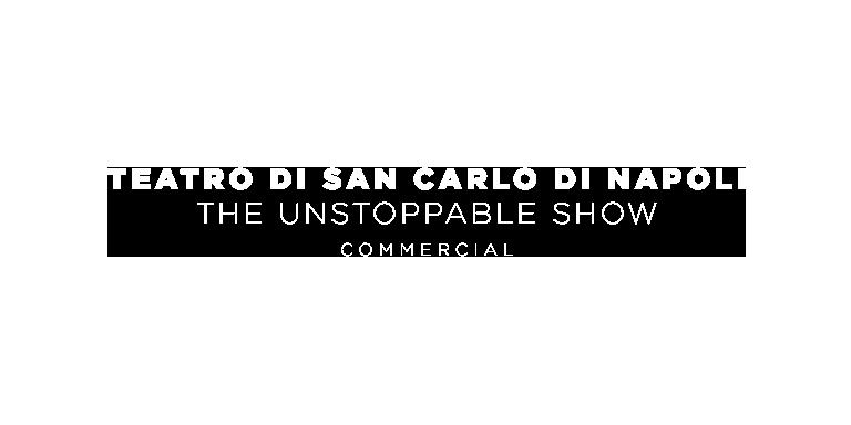Teatro San Carlo Napoli Marini